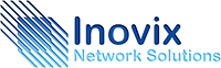 Inovix Network Solutions Logo